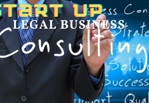 Give Start Up Legal Business Consultancy .